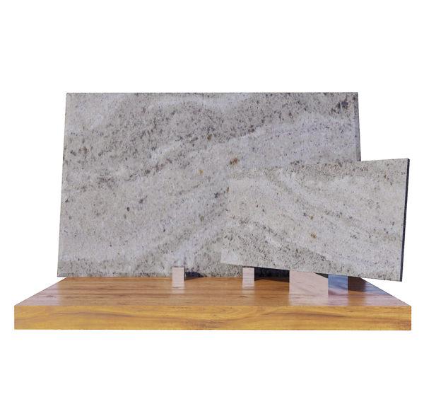 Płytki granitowe Astoria 60x40x1 satyna