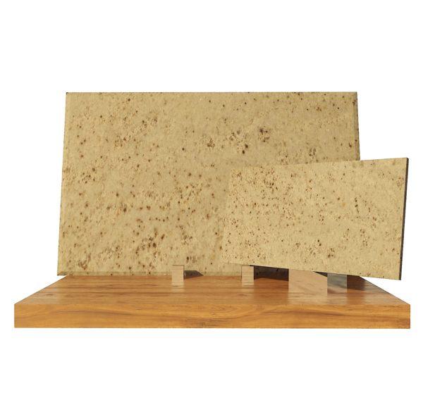 Płytki granitowe Ivory Gold