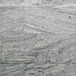 Płytki Granitowe Coral White PSGranit