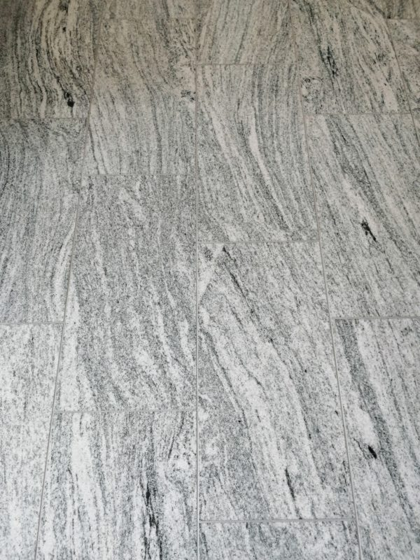 Płytki Granitowe Coral White 61x30x5x1 poler PSGranit