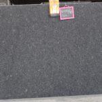Steel Grey poler - PSGranit