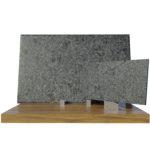 Płytki granitowe Steel Grey poler