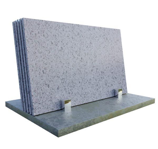 Steel-Grey-szczotka-PSGranit