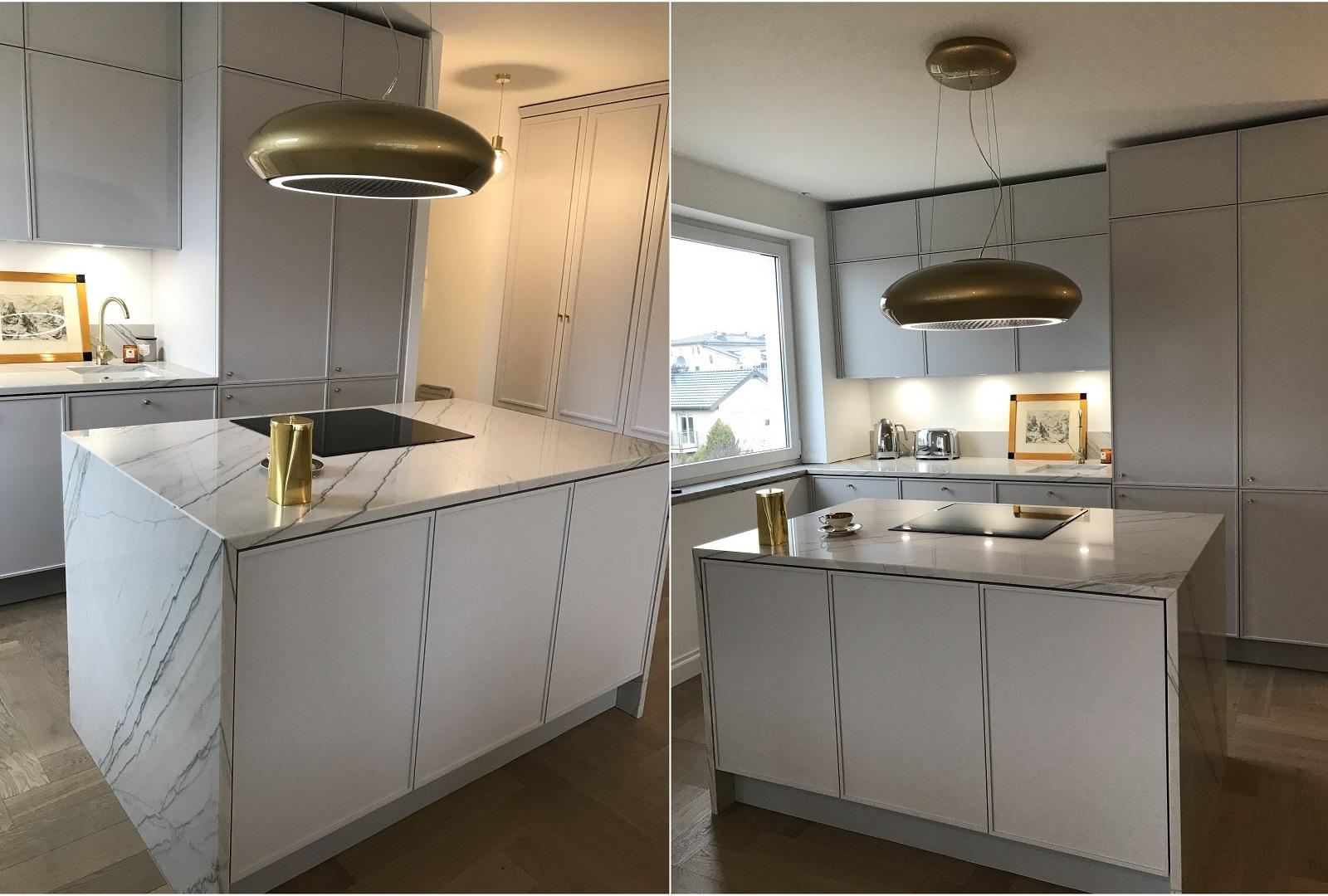 Calacatta-blaty-kuchenne-PS-Granit
