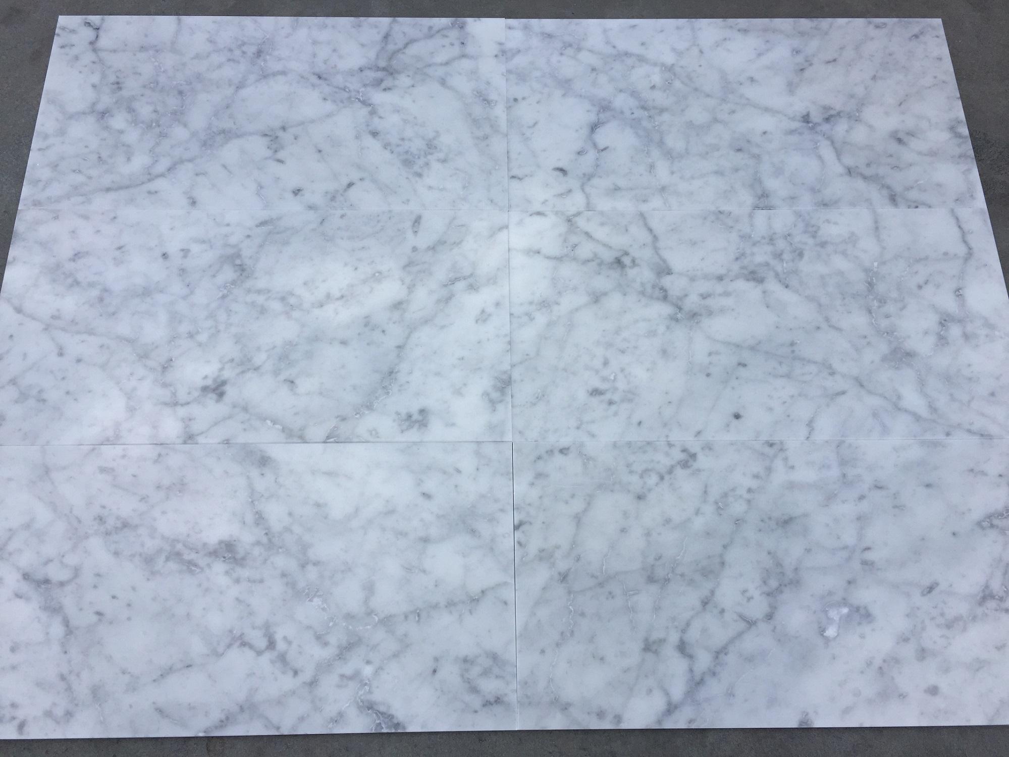 Carrara 61x30,5x1 PSGranit Gdynia