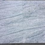 Płytki granitowe Coral White