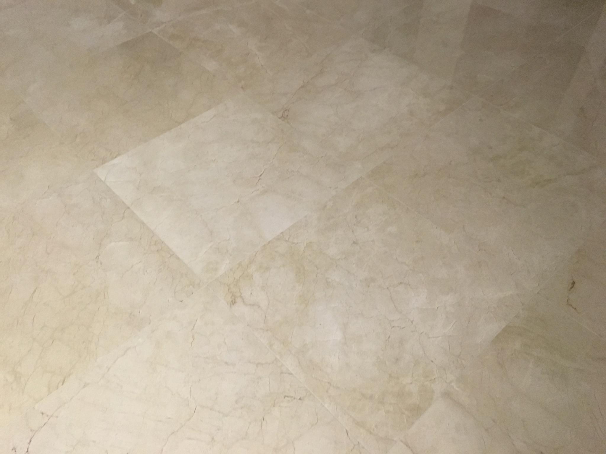 Marmur Crema Marfil od PS Granit Gdynia