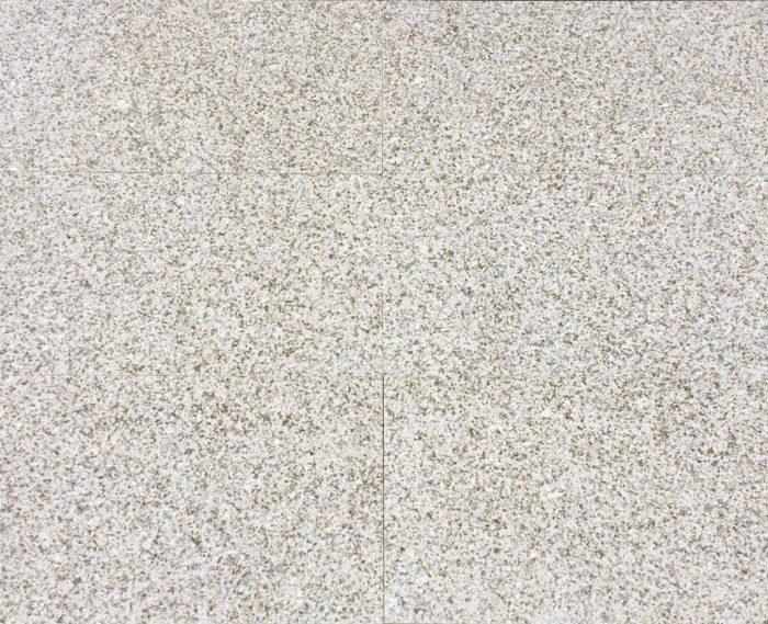 Płytki granitowe Yellow Rock G682