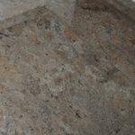 Płytki granitowe Cappucino PS GRANIT