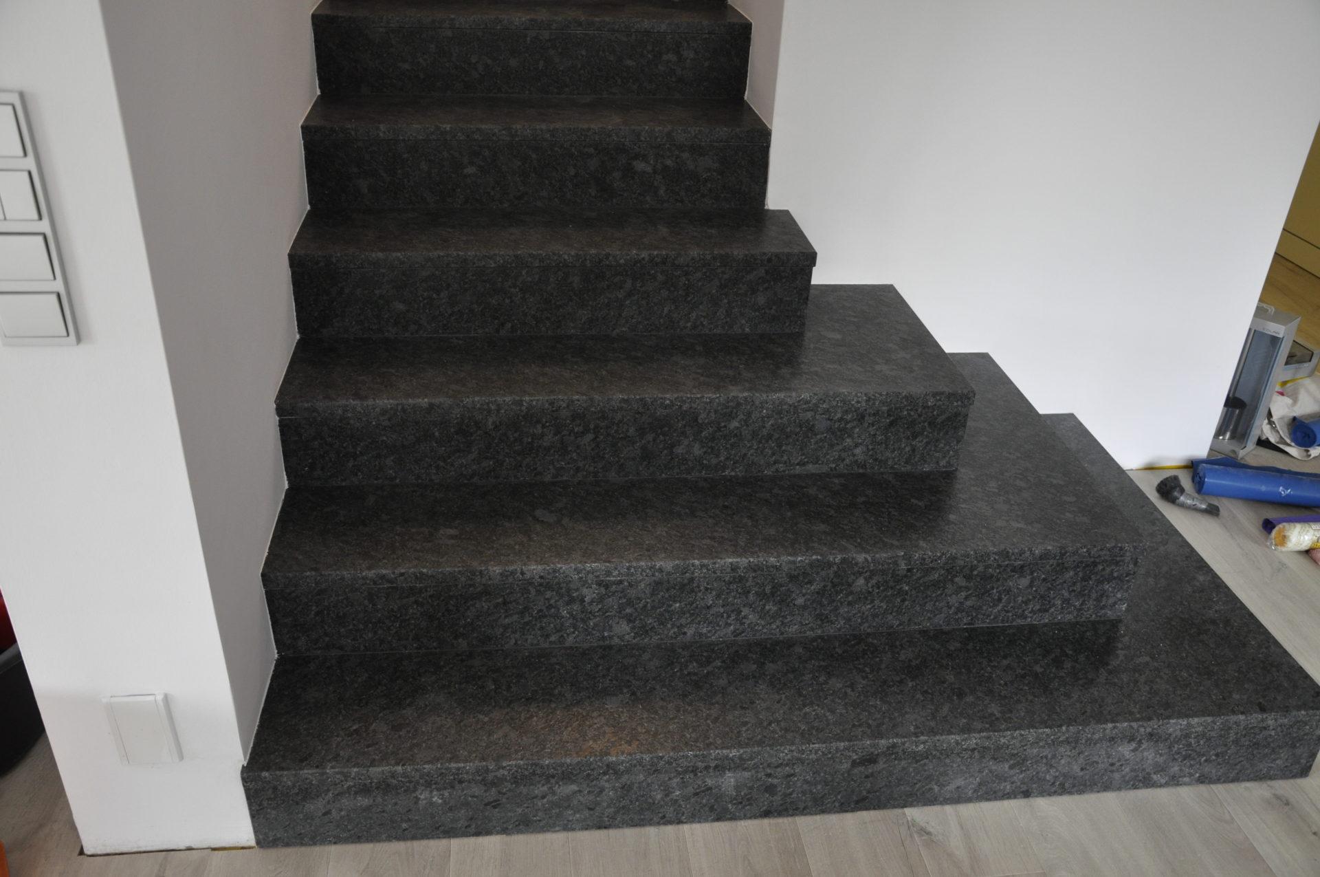 Schody-Steel-Grey-satyna-PS-Granit-5