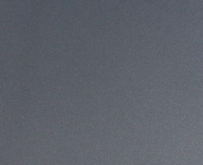 Warangal Black leather finish