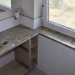 granit Aurus