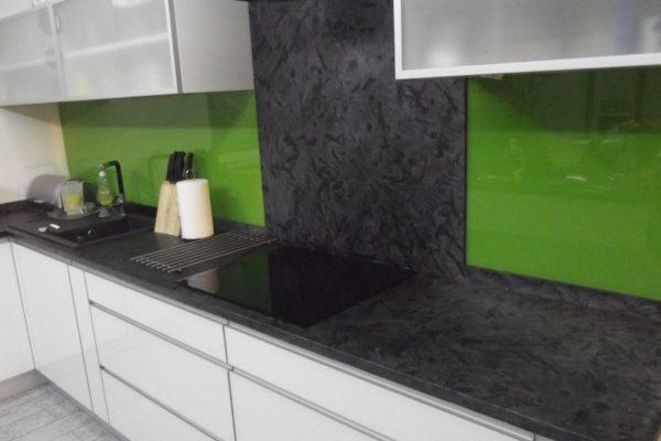 Blat-kuchenny-Matrix-PSGranit