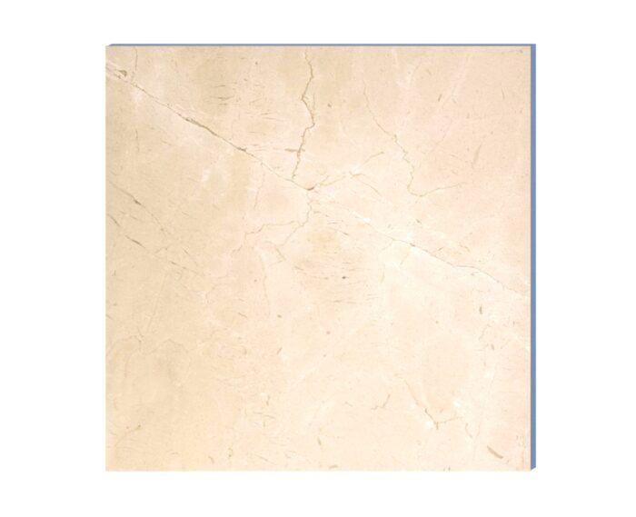 Crema marfil płytka marmurowa render PSGranit