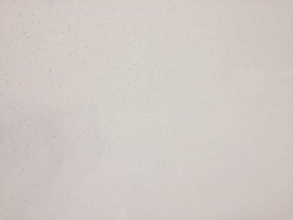 Frost White - konglomerat kwarcowy