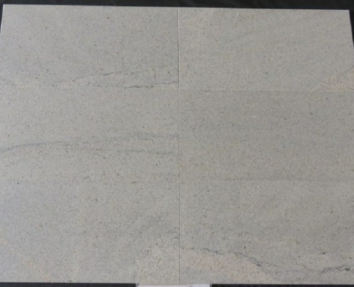 Płytki granitowe IMPERIAL WHITE