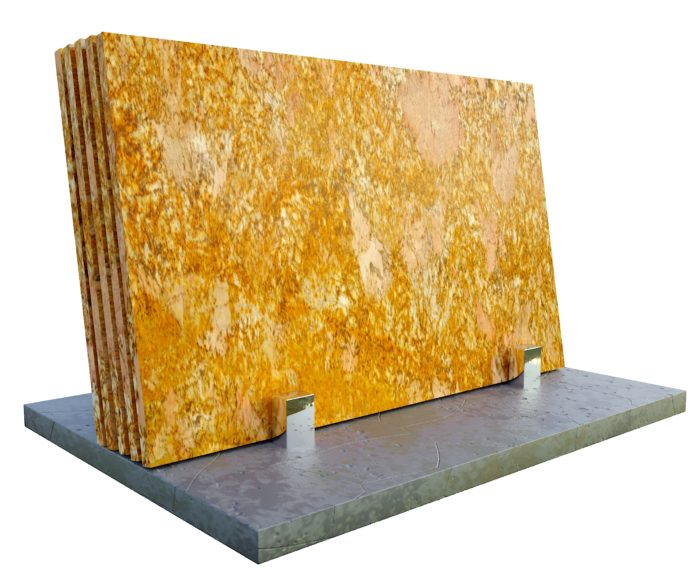 Imperial Gold PSGranit Gdynia