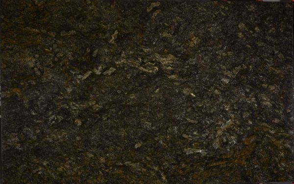 KOZMUS granit