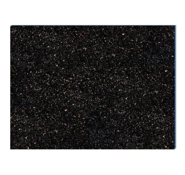 Płytki_granitowe_Star_Galaxy_PSGRANIT