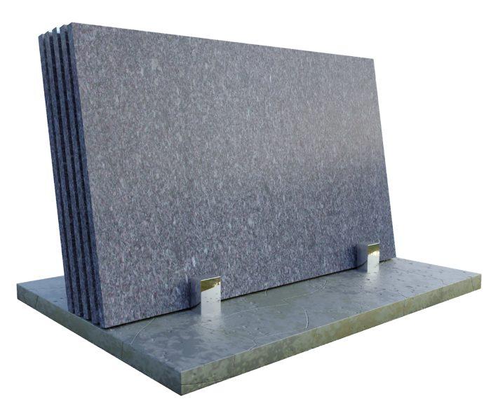 Steel-Grey-poler-PSGranit