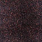 Płytki granitowe Tan Brown 61x30,5x1 poler