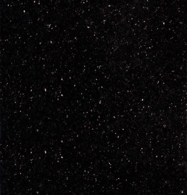 plytki-granit-black-galaxy-star-galaxy-polerowany