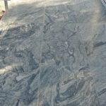 Viscount White płytki granitowe PS Granit