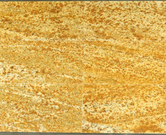 IMPERIAL GOLD [610X305X10MM] Płytki granitowe PSGranit Gdynia