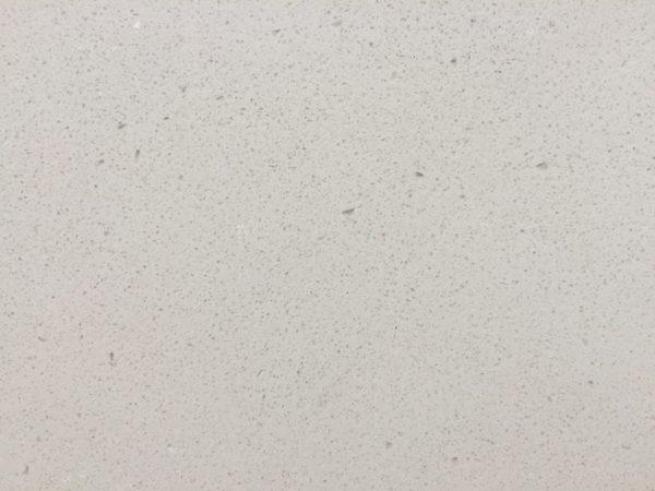 Fresh Concrete closeup kwarcogranit konglomerat kwarcowy