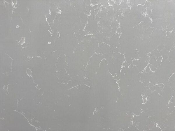 Kwarcogranit Grey Onyx PSGRANIT