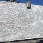 River White granit