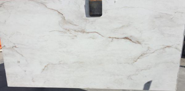 Calacutta PS Granit