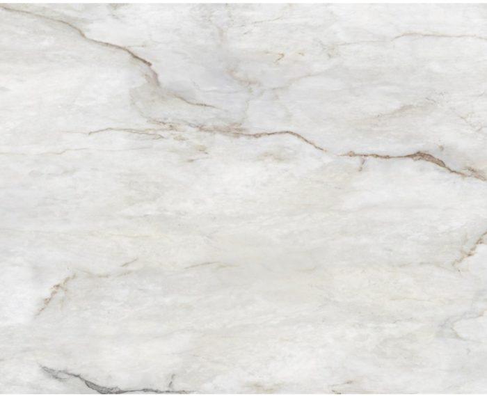 Spiek kwarcowy Calacutta Bianco Oro