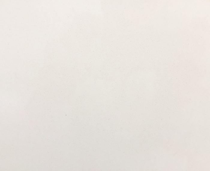 biały Polar White konglomerat kwarcowy