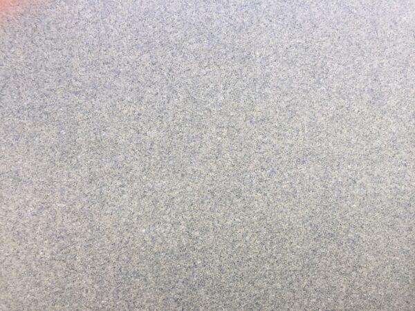 Steel Grey płomień