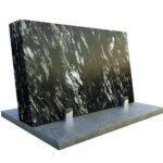 Titanium granit na blaty kuchenne