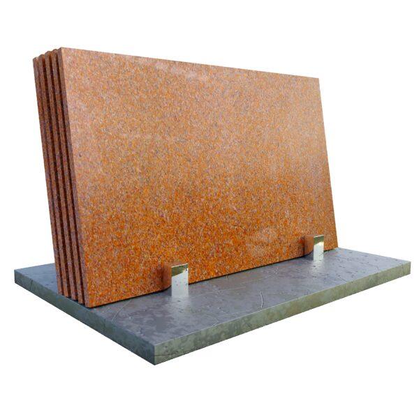 Maple Red g652 granit