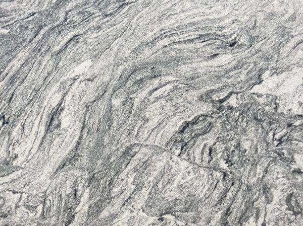 granit jasny Viscount White