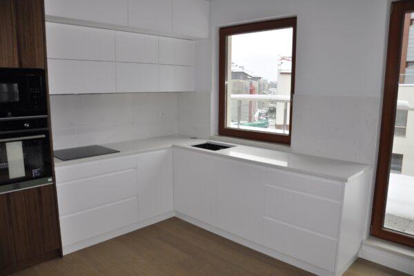 Carrara_White_biała_kuchina
