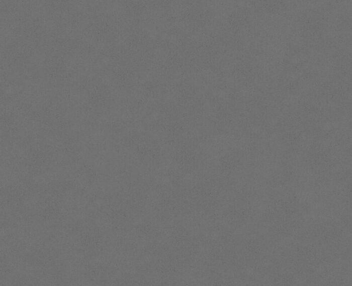 Konglomerat kwarcowy kwarcogranit Gris