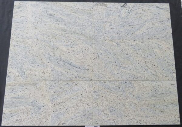 IVORY FANTASY płytki granitowe